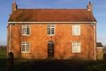 Гостевой дом Plumpton House