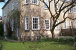 1 Cedar Villas