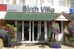 Мини-отель Birch Villa