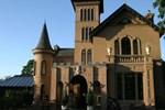 Мини-отель The Retreat Castle