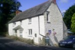 Helstone House