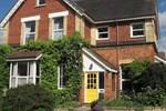 Cheltenham Guest House