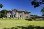 Гостевой дом Ty Mawr Mansion
