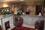 Отель Greenvale Hotel
