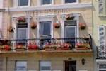 Мини-отель Hotel Iverna