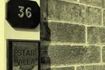 Гостевой дом Starvilla