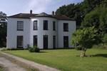 Мини-отель Laston House