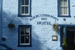 Отель The Kirkcudbright Bay Hotel