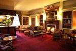 Отель Rowley Manor