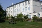 Best Western Russell Hotel