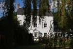 Мини-отель Llansabbath Country House B&B