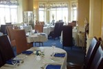 Отель Sea Marge Hotel