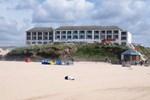 Отель Ponsmere Hotel