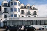Отель Bayview Hotel