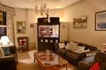 Мини-отель Plas Rhos House
