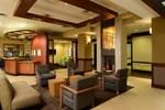 Отель Hyatt Place Dallas/Las Colinas