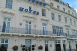 Отель The Esplanade Hotel