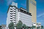 ANA Hotel Kumamoto Newsky