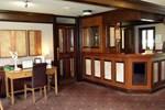 Отель The Chichester Hotel