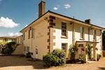 Гостевой дом The Dove Inn