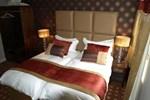 Отель Anchorage Inn
