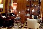 Отель Renaissance Dallas Hotel