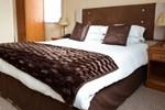 Отель Caledonia Hotel