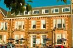 Гостевой дом Bayview Hotel