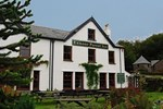 Отель The Exmoor Forest Inn