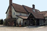 Отель The Old Ram