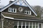 Гостевой дом The Coach House