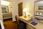 Отель Best Western Athens Inn