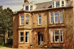 Гостевой дом Rosebery House