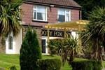 Отель The Snooty Fox Country Inn