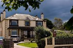Wetherby House Bed & Breakfast
