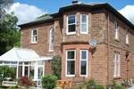 Гостевой дом Rowallan Guest House