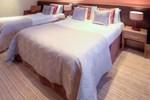 Отель Strangford Arms Hotel