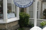 Woodstock Guest House