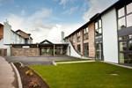 Апартаменты Portavadie Loch Fyne Scotland