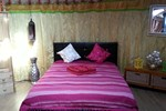 Отель Woodside Bed And Breakfast