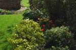 Мини-отель Churton Heath Farm Bed and Breakfast