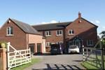 Гостевой дом Ravensdale Lodge