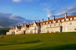 Отель Turnberry A Luxury Collection Resort