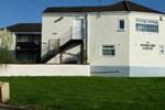 Гостевой дом The Winsford Lodge