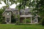 Мини-отель Struan Hall