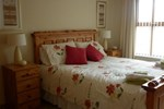 Мини-отель Battleford Bed & Breakfast