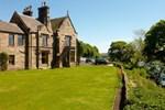 Мини-отель Castle Vale House
