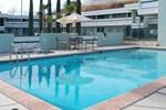 Отель Siesta Motel Nogales