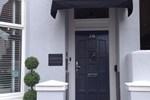 Мини-отель Christina Guest House