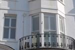 Гостевой дом LimeHouse
